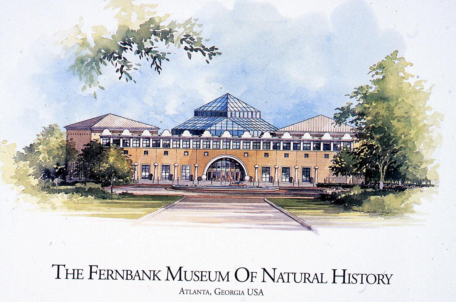 PSF-Fernbank-009